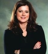 Catherine Haller, Real Estate Agent in Akron, OH
