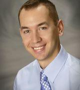 Profile picture for Phil  Godlewski