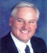 Bud  Wagner, Agent in Eden Prairie, MN