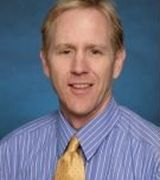 Profile picture for Doug Bergmann