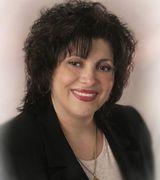 Profile picture for Eleni Chmura