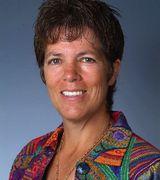 Sandy Brown, Real Estate Agent in Pennington, NJ