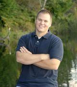 Eric Anderson, Real Estate Pro in Renton, WA
