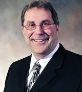 Terry Musser, Real Estate Pro in Collegeville, PA