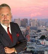 Michael Ackerman, Real Estate Agent in San Francisco, CA