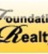 Profile picture for Foundation Realty