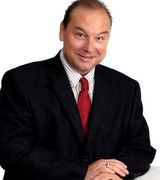 Don DeHanas, Real Estate Pro in Waldorf, MD