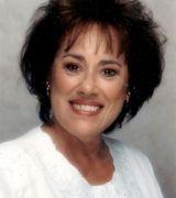 Brenda Flick, Real Estate Pro in Mission Viejo, CA