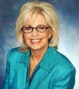 Susan Jones &…, Real Estate Pro in Norhtridge, CA
