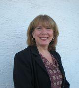 Debbie Herman, Real Estate Pro in New City, NY
