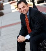 Kevin Rayan, Real Estate Pro in Charlotte, NC