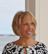 Margie McSha…, Real Estate Pro in Scituate, MA