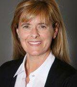 claudia montalban, Real Estate Agent in Los Altos, CA