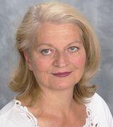 Kathy Torline, Real Estate Pro in Colorado Springs, CO