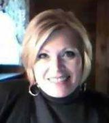 Valerie Hammack, Agent in Lake Oswego, OR