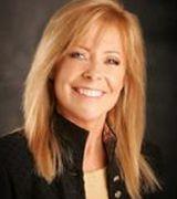 Cindi Kodweis, Real Estate Agent in Los Altos, CA