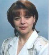 Profile picture for flo chillemi