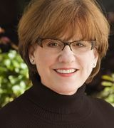 Mary Ann Fordyce, Real Estate Agent in Seattle, WA