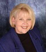 Shirley  Handley, Agent in Kent, WA