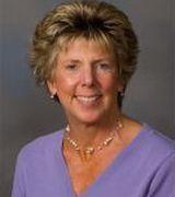 Jane Keeler, Agent in Stevenson, WA