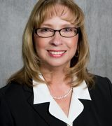 Profile picture for Kathy Holstein