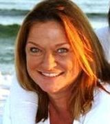 Lisa Snuggs, Real Estate Agent in Destin, FL