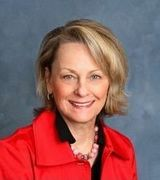 Margaret Goss, Real Estate Pro in Winnetka, IN
