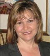 Trish Forsman, Real Estate Pro in