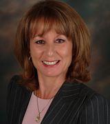 Sana Wood, Agent in Denver, CO