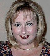 Christina Oakes, Agent in Texarkana, TX