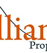 Profile picture for Alliance Property Inc.