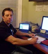 Tony Peluso, Real Estate Pro in Staten Island, NY