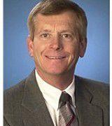 David Winkel…, Real Estate Pro in Frederick, MD