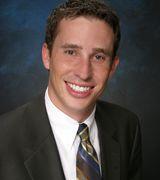 Craig Burns, Real Estate Agent in Greenwood Village, CO