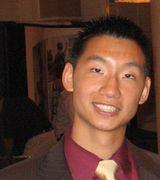 Felix Hung, Real Estate Pro in Irvine, CA