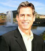 Robert Milwa…, Real Estate Pro in Sacramento, CA