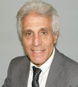 Jules Lusignan, Agent in Webster, MA