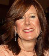 Andrea Krinsky, Agent in Glencoe, IL