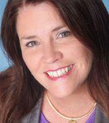 Debra Madigan, Real Estate Pro in Santa Rosa, CA