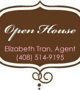 Profile picture for Elizabeth Tran
