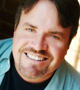 Gary Edmoinds, Real Estate Pro in Glendora, CA
