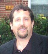 Michael Bruscino, Agent in Merrick, NY