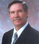 Greg Woodward, Real Estate Pro in Lexington, KY