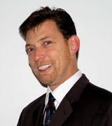 Profile picture for Wayne Machado