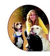 Debbie Funde…, Real Estate Pro in Escondido, CA