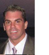 Wayne Gebhardt, Agent in Stuart, FL