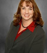 Becky Pileggi, Agent in Hales Corners, WI