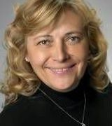 Adriana Loschner, Real Estate Agent in Tucson, AZ