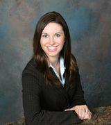 Kristin Birt, Agent in Chester, VA