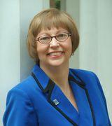 Janet DiChiara, Agent in Medina, TN